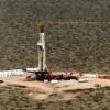 Petrobrás descobre petróleo na Argentina