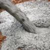 IAU-USP cria concreto sustentável com resíduos industriais