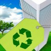 Conheça os benefícios da construção civil sustentável