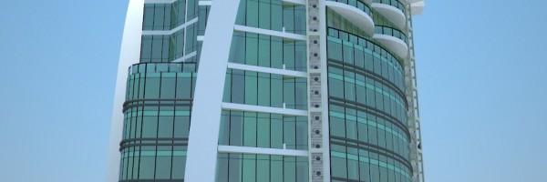 Caixa corta juros para financiar imóvel acima de R$ 500 mil