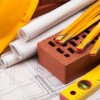 Alemanha investe na engenharia brasileira