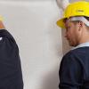Alemanha desenvolve papel de parede Anti terremoto