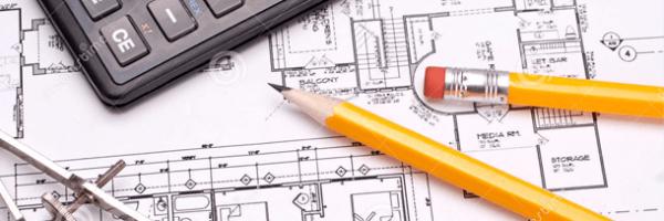 Curso de Engenharia Civil ocupa o terceiro lugar de mais procurado
