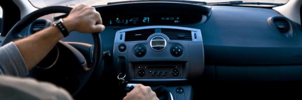 25 de Julho – Dia do Motorista