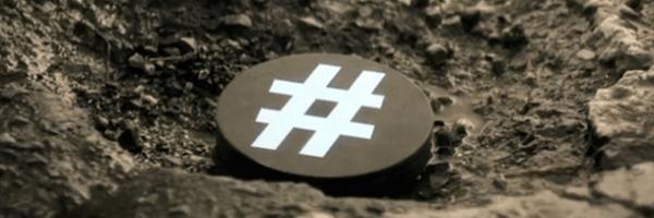 Dispositivo reclama dos buracos nas ruas via Twitter