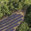 Campos de golfe são transformados em campos de Energia Solar no Japão