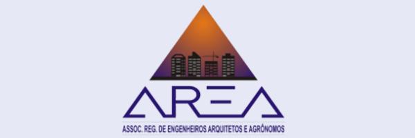 Prêmio AREA de Engenharia e Arquitetura: Contamos com seu voto!