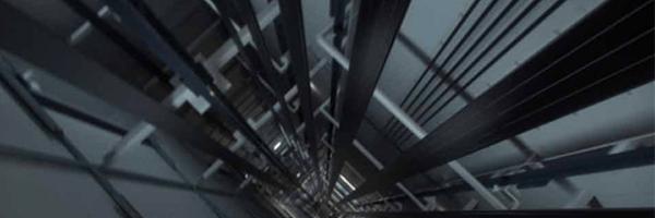 KONE UltraRope, a cinta mais forte que cabos de aço