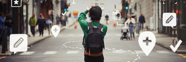 Guia de Locais Google vai ajudar você a aproveitar sua viagem