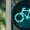 Dinamarca prioriza bicicletas no trânsito