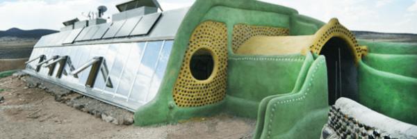 Uruguai constrói a primeira escola pública 100% sustentável