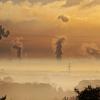 Poluição do ar afeta 80% da população mundial