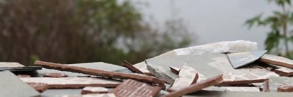 Conheça os diferentes tipos de demolição