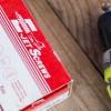 Dicas para a conservação de ferramentas elétricas