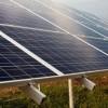 Maior usina solar do mundo é inaugurada na Índia
