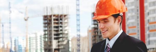 4 tendências para a engenharia civil em 2017
