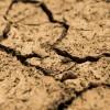 No Brasil ocorrem terremotos?