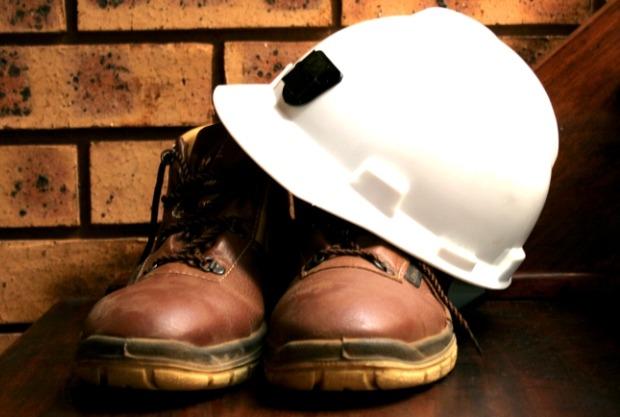 Resultado de imagem para Trabalhador brasileiro