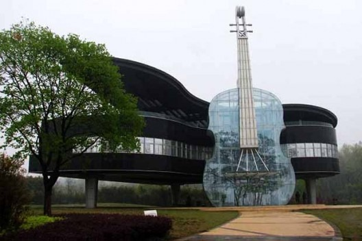 China geotesc for Piani casa accessibili
