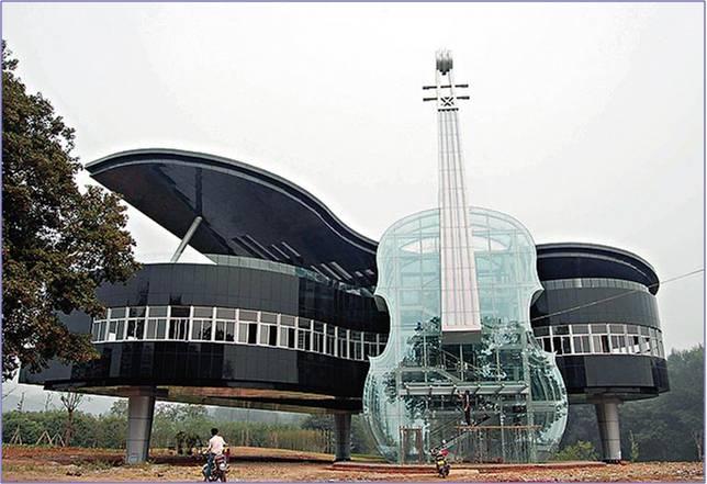 Casa piano uma arquitetura inovadora geotesc for 1 5 piani casa piani