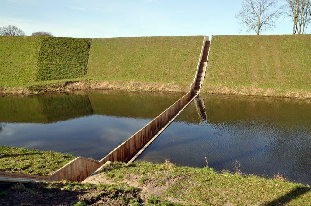 ponte moises