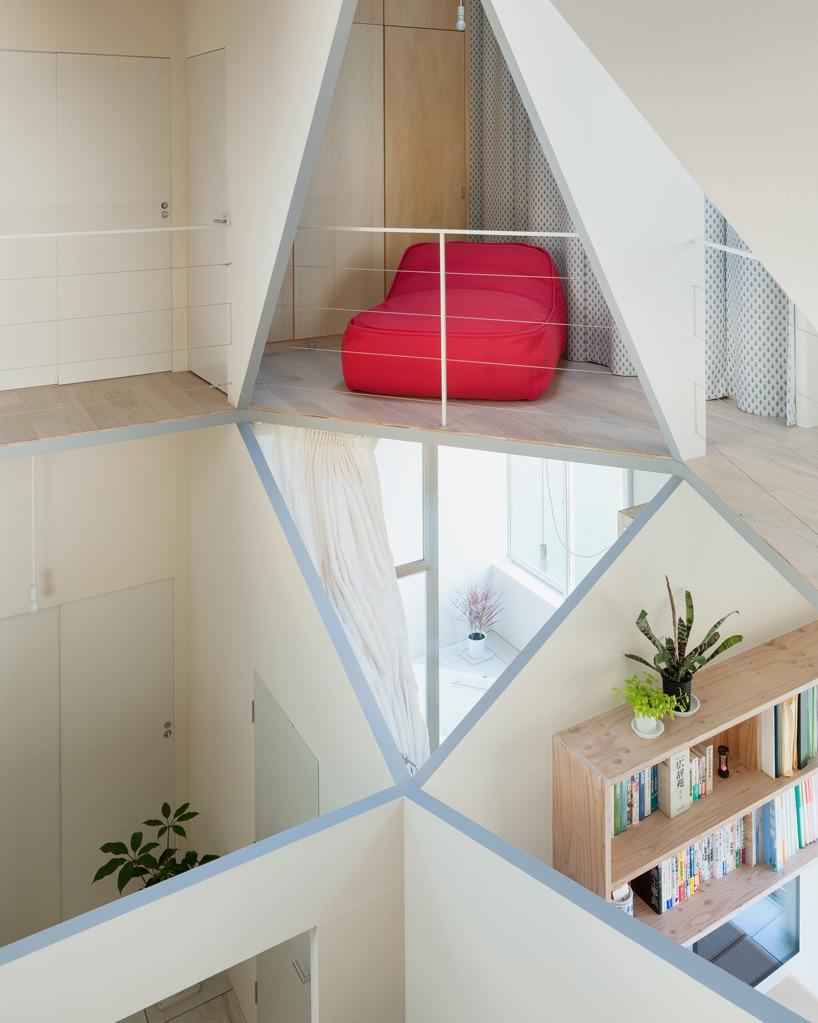kochi-architects-studio-kame-house-niigata-japan-designboom-02