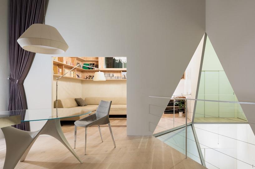 kochi-architects-studio-kame-house-niigata-japan-designboom-03