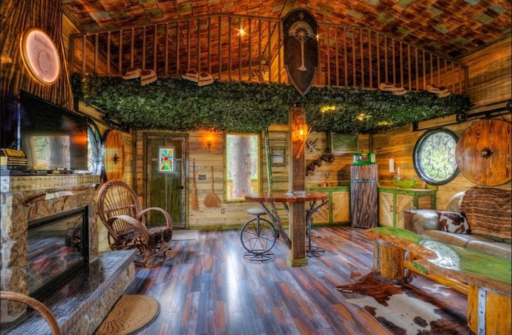 casa-hobbit4