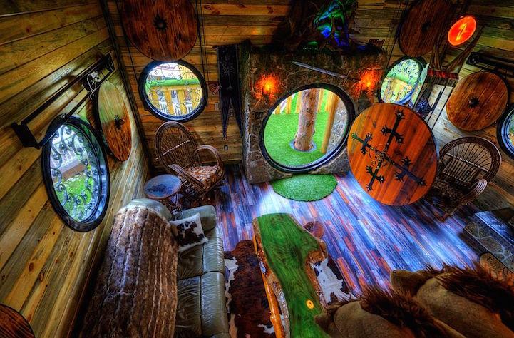 casa-hobbit5