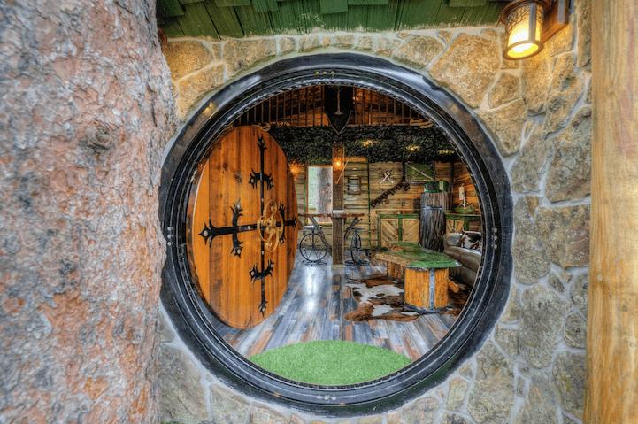 casa-hobbit6
