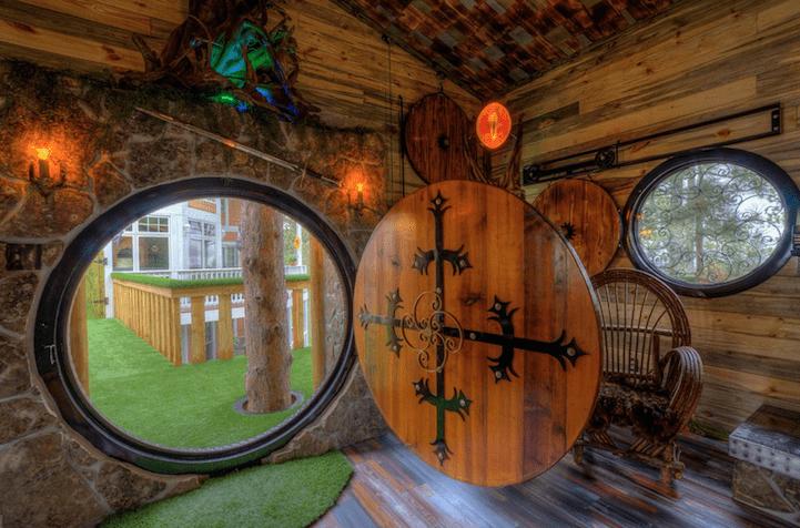 casa-hobbit8