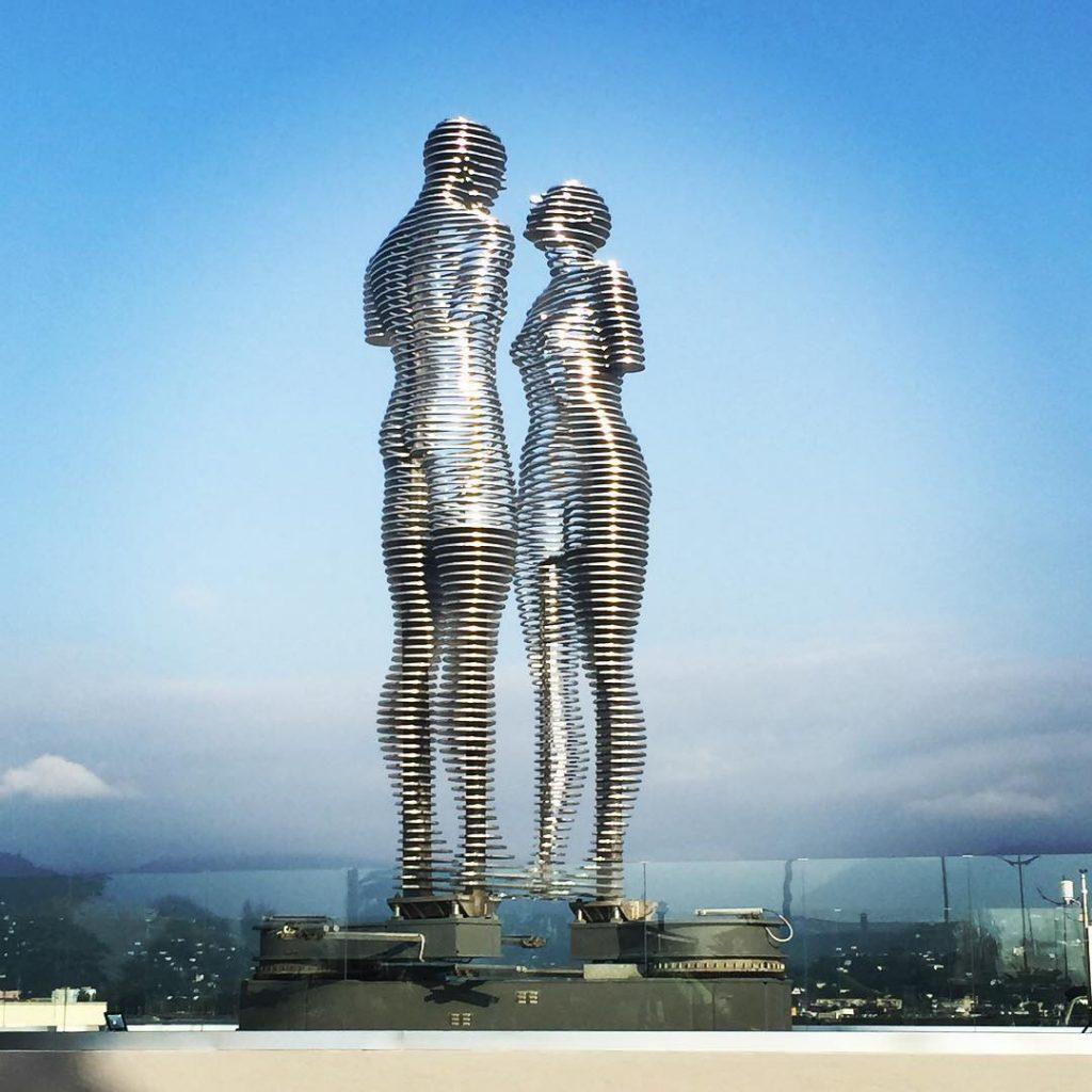 estatua5-olyagrebelnaya