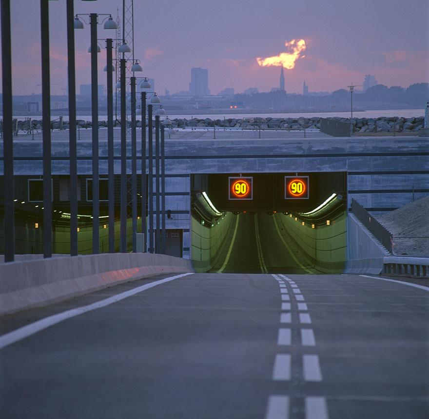 ponteo1
