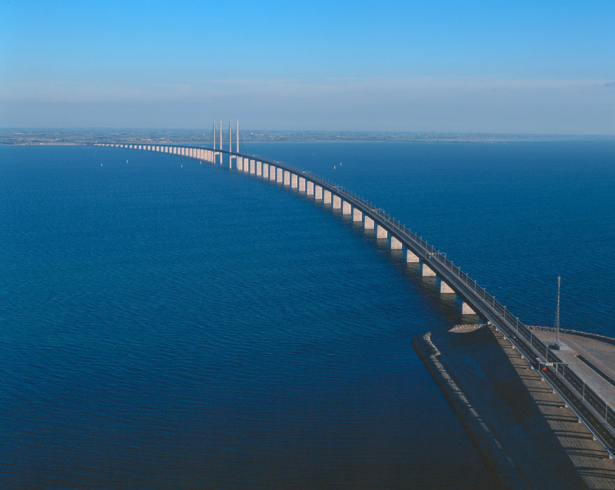 ponteo2