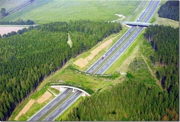 Foto © Autobahn Online