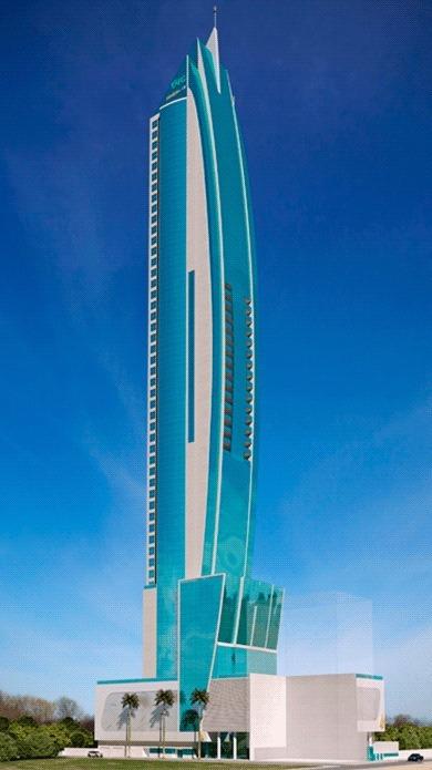 boreal-tower