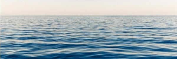 """Cientistas desenvolvem """"peneira"""" de grafeno capaz de filtrar água marinha"""